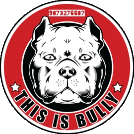 Dogs Wallking Services